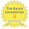 Top Rated Locksmiths!